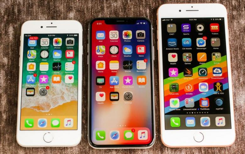 Photo of How To Speed Up Your iPhone New Power Boost Setting Launched
