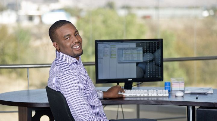 Photo of Vacancy-Project Systems Specialist Developer Wanted At Safari Destinations