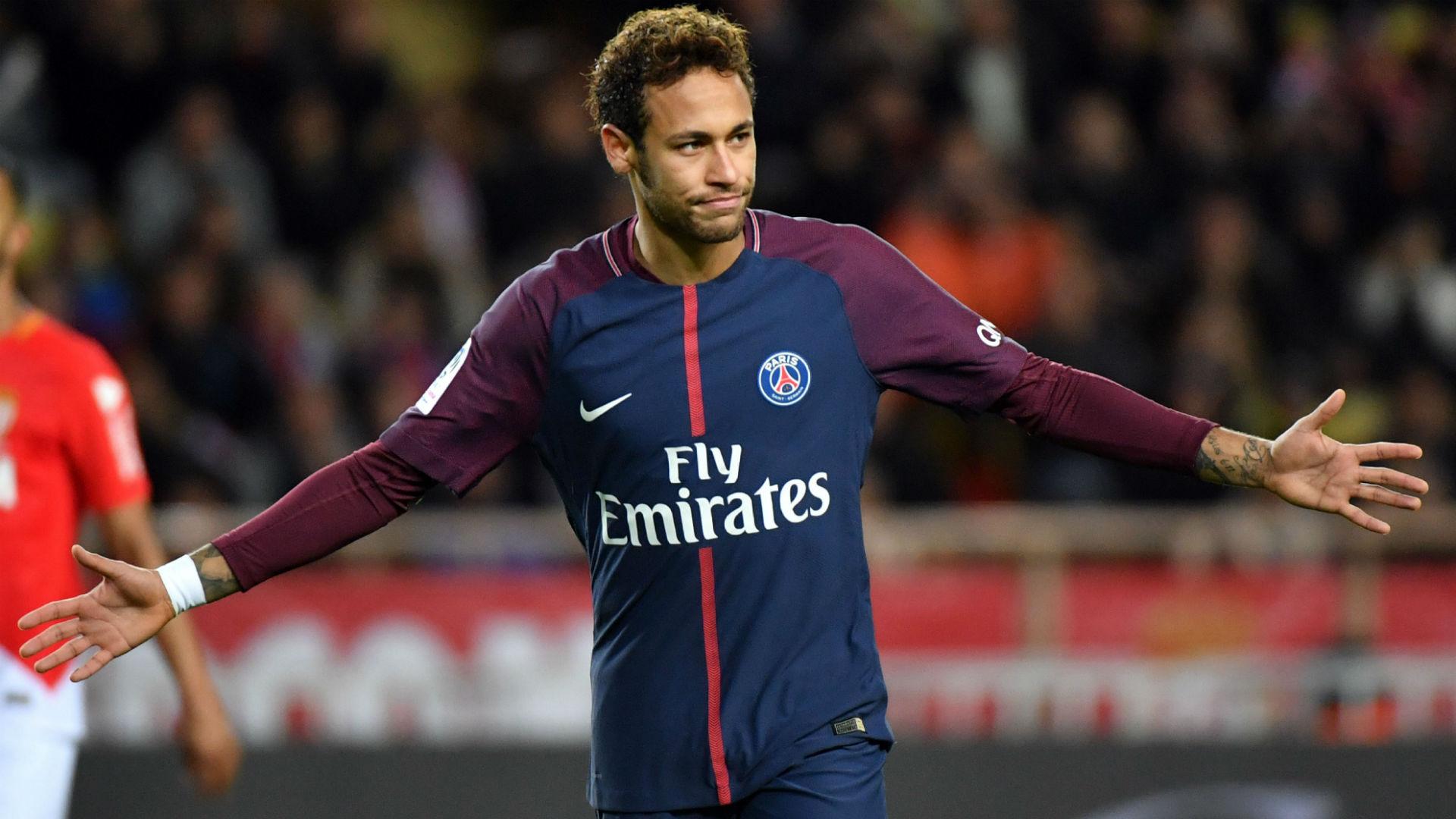 Photo of Real Madrid Will Sign PSG Star Neymar