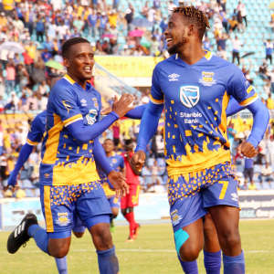 Photo of Township Rollers Players To Pocket P25k Each After Qualifying To The Group Stages OF CAF