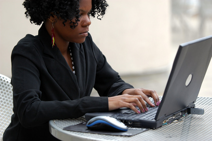 Photo of Vacancy- Typist Wanted At The Island Safaris Group of Companies In Maun