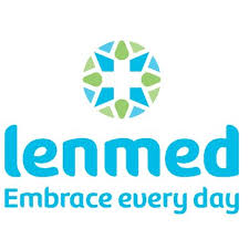 Photo of Case management officer wanted at Lenmed