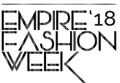 Photo of Empire Fashion week is back!