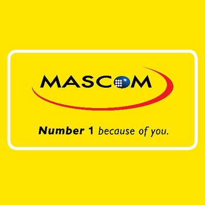 Photo of Temporary Retail Assistant Wanted At Mascom