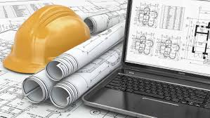 Photo of Quantity Surveyor and Site Engineer wanted