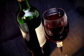 Photo of 3 ways to deal with alcoholism without therapy