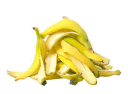 Photo of Health benefits associated with banana peels!