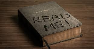 Photo of 10 benefits why we must read books!