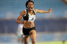 Photo of Botswana Athletics stars shakes the world again