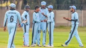 Photo of Cricket League In Limbo