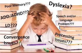 Photo of DR Molosiwa explains underlying problems behind learning