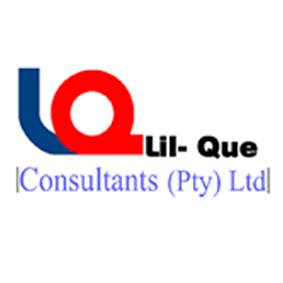 Photo of Lil-Que Consultants wants workers