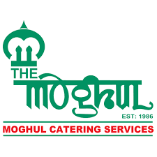 Photo of Moghul wants an accounts person