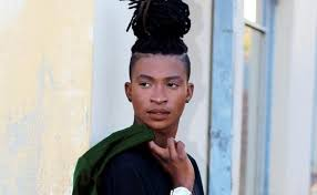 Photo of 5 hairstyles that wins rocked by Motswafere.