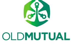 Photo of Old Mutual is hiring