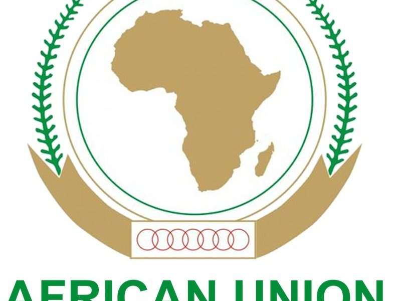 Photo of African Union Kwame Nkrumah Awards for Scientific Excellence (AUKNASE) in Africa, 2018