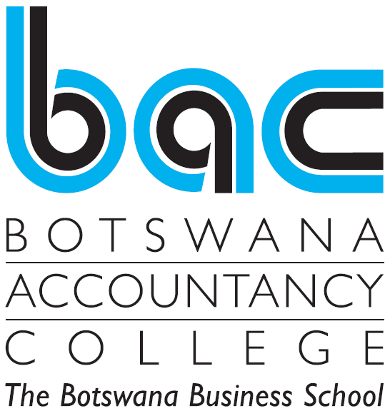 Photo of BAC wants an academic administrator