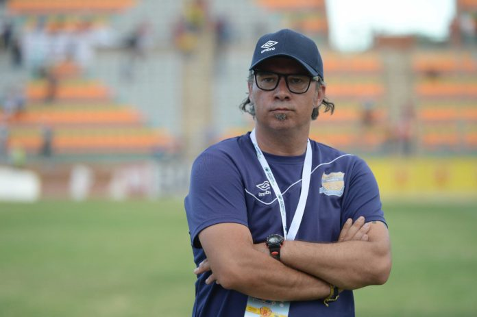 Photo of Will Rollers handle the KCCA without Kavazovic?