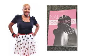 Photo of Yarona FM's Rorisang brings a book of confessions