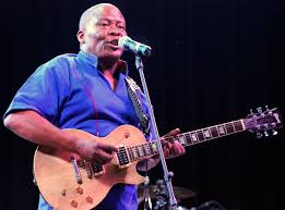 Photo of 10 things you need to know about Banjo Mosele