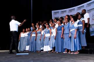 Photo of Fast facts about KTM Choir