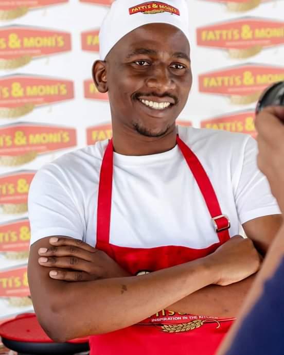 Photo of Meet the bae cook