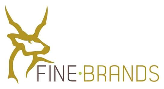 Photo of Merchandisers wanted at Fine Brands