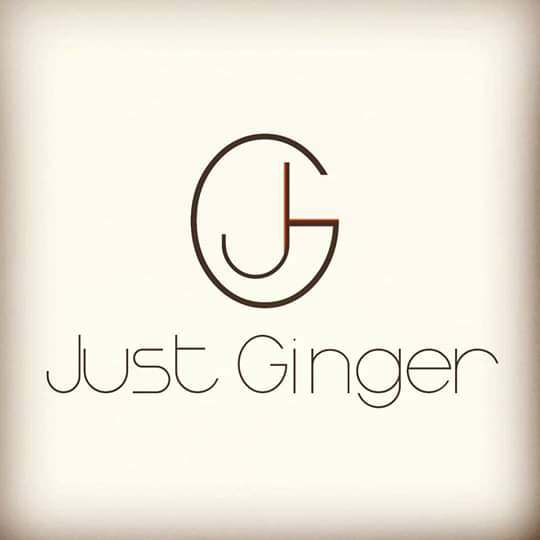 Photo of Sale a retail assistant wanted at Just Ginger