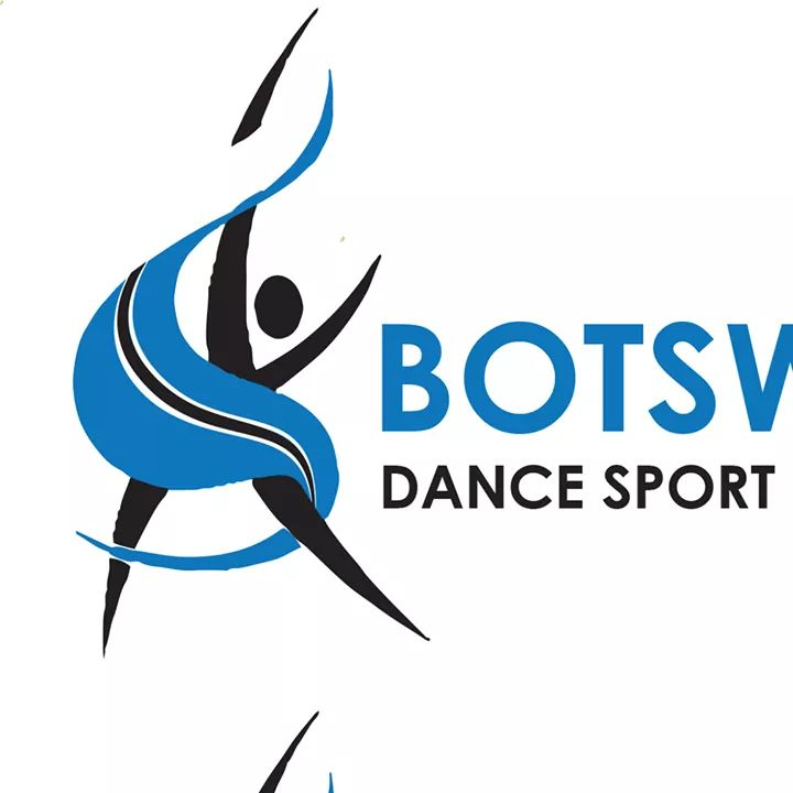Photo of Administrative Assistant wanted at Botswana dance sport