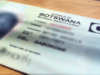 BOTSWANA PUBLIC NOTICE DUAL CITIZENSHIP FOR PERSONS UNDER THE AGE OF 21 YEARS