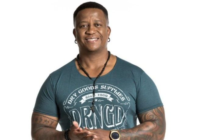 Photo of South African Based DJ Fresh Fired From Metro FM