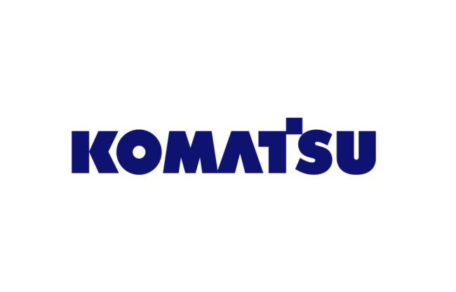 Photo of Applications Open For The Komatsu Botswana Apprenticeship