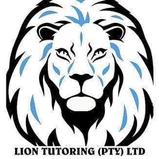 Photo of Book-Keeper Wanted At Lion Tutoring International (Internship – Gaborone)
