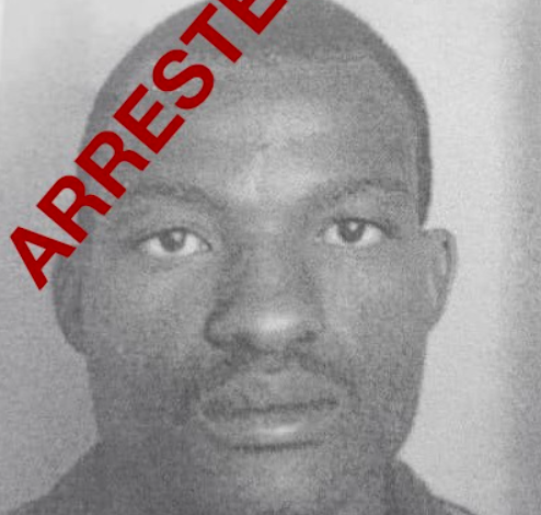34-year old Francistown man accused of murdering 13 year old girl arrested