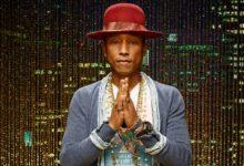 Photo of Pharrell Williams shares fashion philosophy