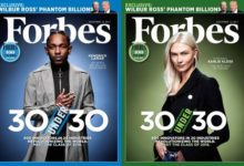 Photo of 2020 Forbes Under 30 Summit Coming To Botswana