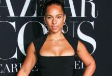 Photo of Alicia Keys battling 'self-worth issues'