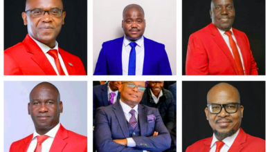 Photo of Botswana 2019 PARLIAMENTARY Election Results Full List