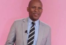 """Photo of """"Butale Is Not Ready To Be President"""" – Botswana Youth Shares Thoughts On Political Leaders"""