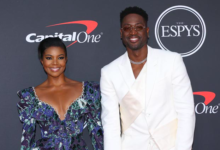 Photo of Gabrielle Union Puts A Troll In Their Place