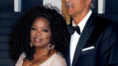 Photo of Here Is Why Oprah Winfrey Is Glad She Didn't Get Married