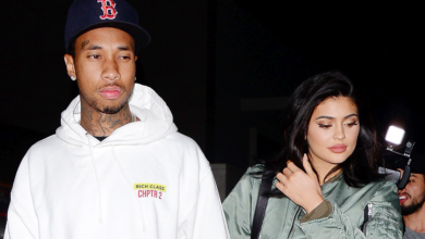 Photo of Kylie Jenner has 'soft spot' for Tyga