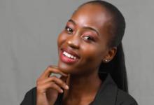 Photo of Lorato Ikobe Sets Her Eyes On Miss University Africa 2019