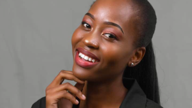 Photo of Lorato Ikobe Sets Her Eyes On Miss University Africa 2019