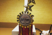 Photo of BATSWANA FILM MAKERS WIN AWARDS IN USA