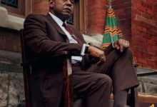 Photo of 5 Reasons Why You Must Watch 'Godfather of Harlem'