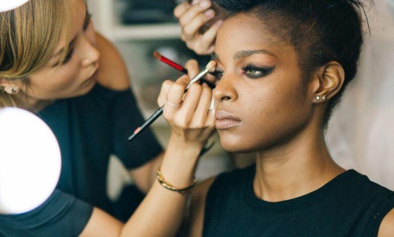 5 Must Know Make Up Tricks