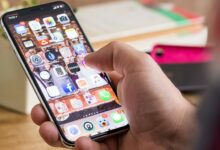 Photo of 5 Ways A Smartphone Can Help You With Exams