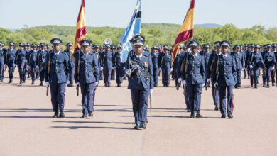 Photo of Botswana Police Special Constable Vacancies