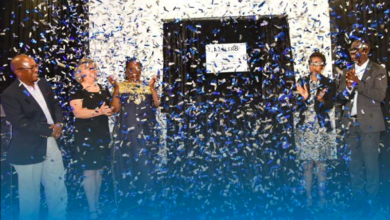 Photo of Stanbic Bank Botswana AcceleR8 Incubator Launches